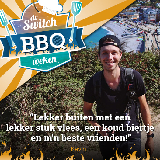 10675-switch-bbq-weken-2020-fb-kevin-quote