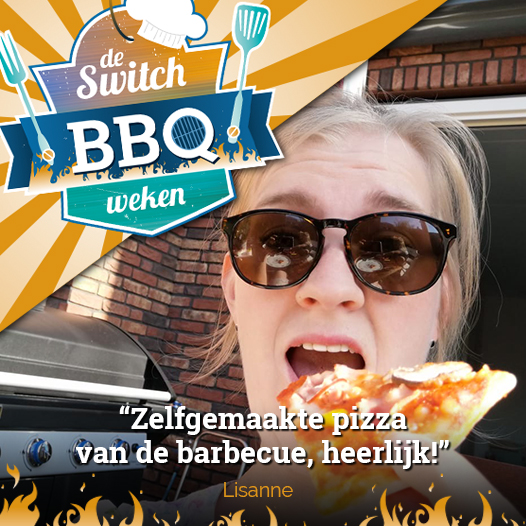 10675-switch-bbq-weken-2020-fb-lisanne-quote