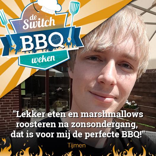 10675-switch-bbq-weken-2020-fb-tijmen-quote