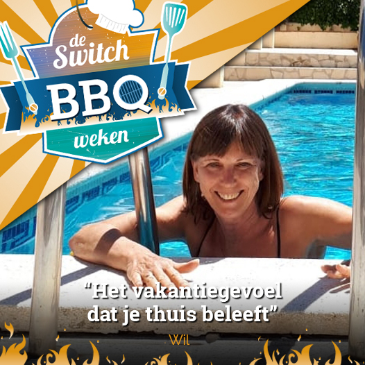 10675-switch-bbq-weken-2020-fb-wil-quote