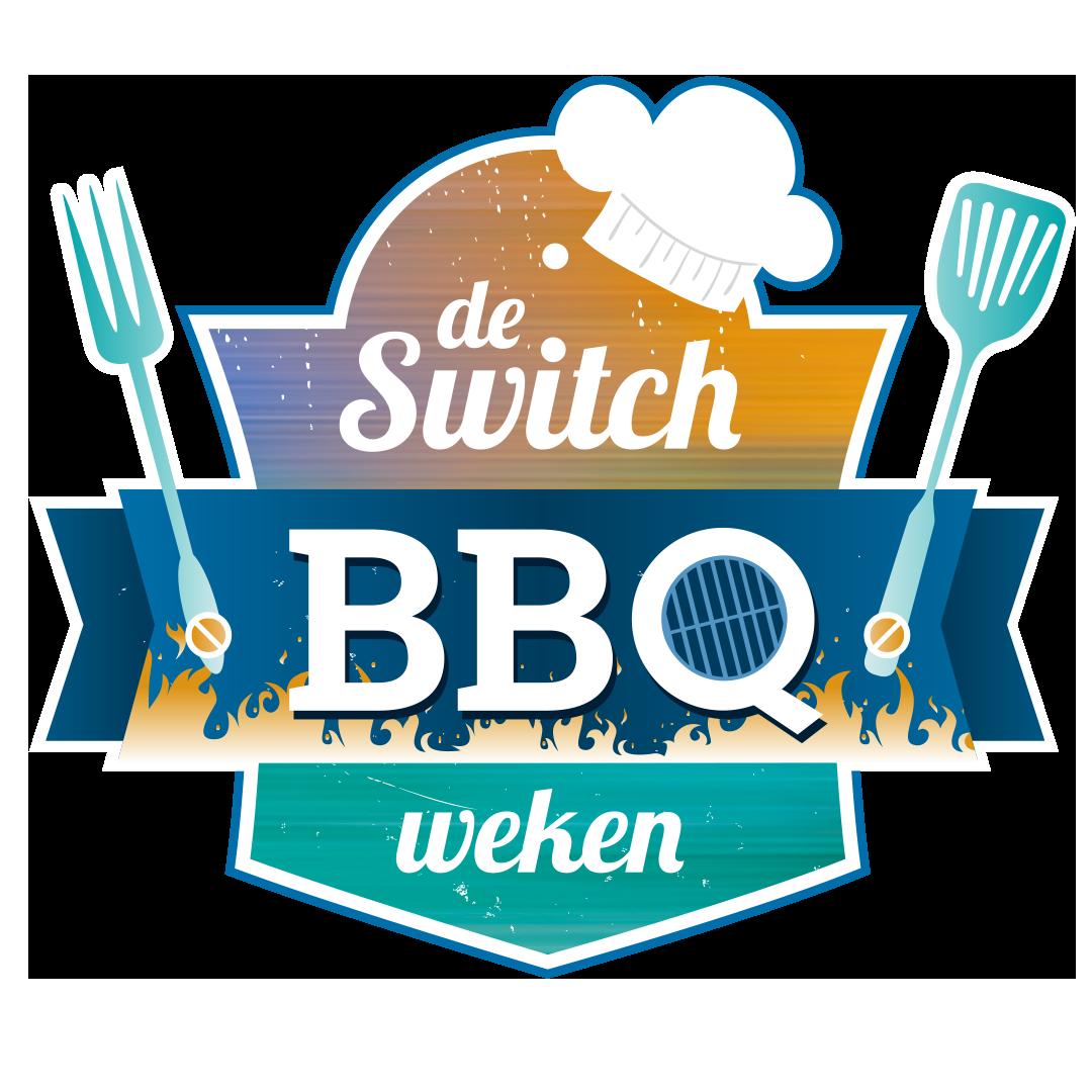 SWITCH_BBQ weken_logo